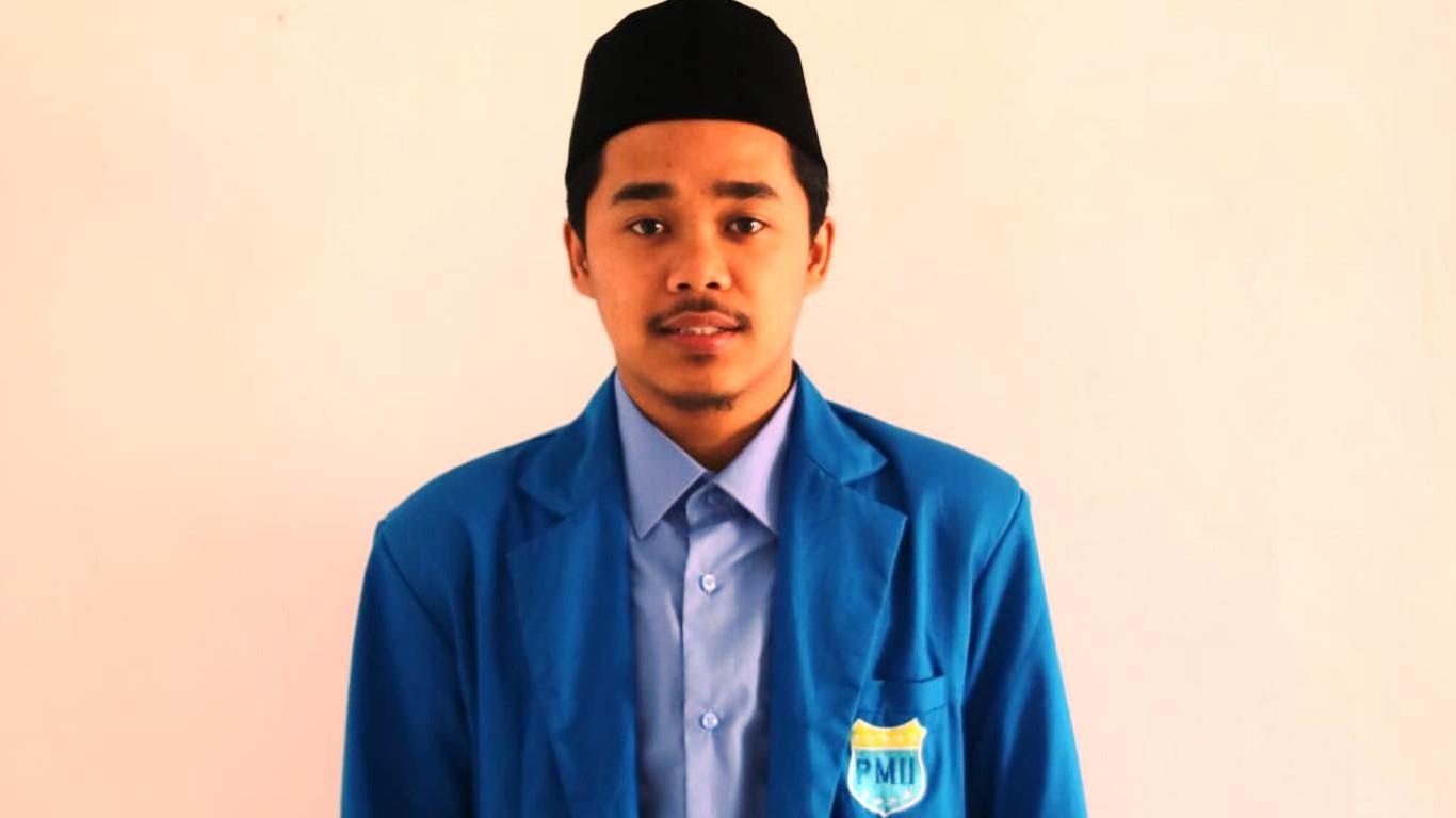 Dianggap Ilegal, PMII Universitas Muhammadiyah Jember Berbaik Sangka