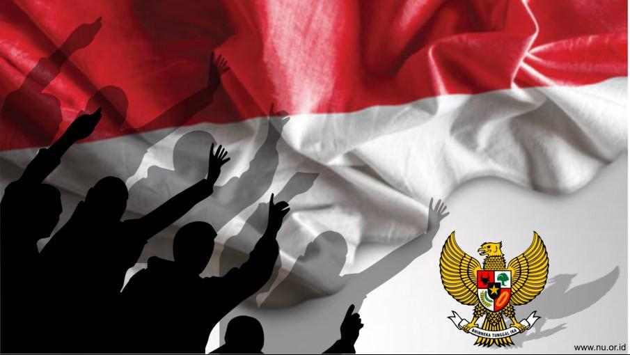 Mengadministrasikan Islam Nusantara ke Dalam Fungsi Legislasi DPRD