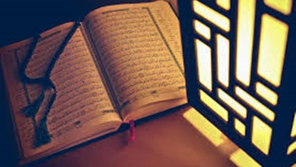 Abdullah bin Mas'ud, Orang Pertama Terang-terangan Membaca Al-Qur'an