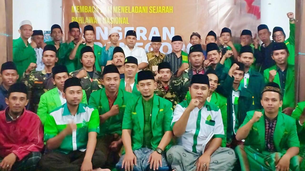 Ansor Diminta Usulkan Sultan Agung Jadi Nama Bandara Baru DIY