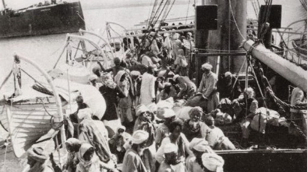 Transportasi Haji: 1978 Berakhirnya Kapal Laut