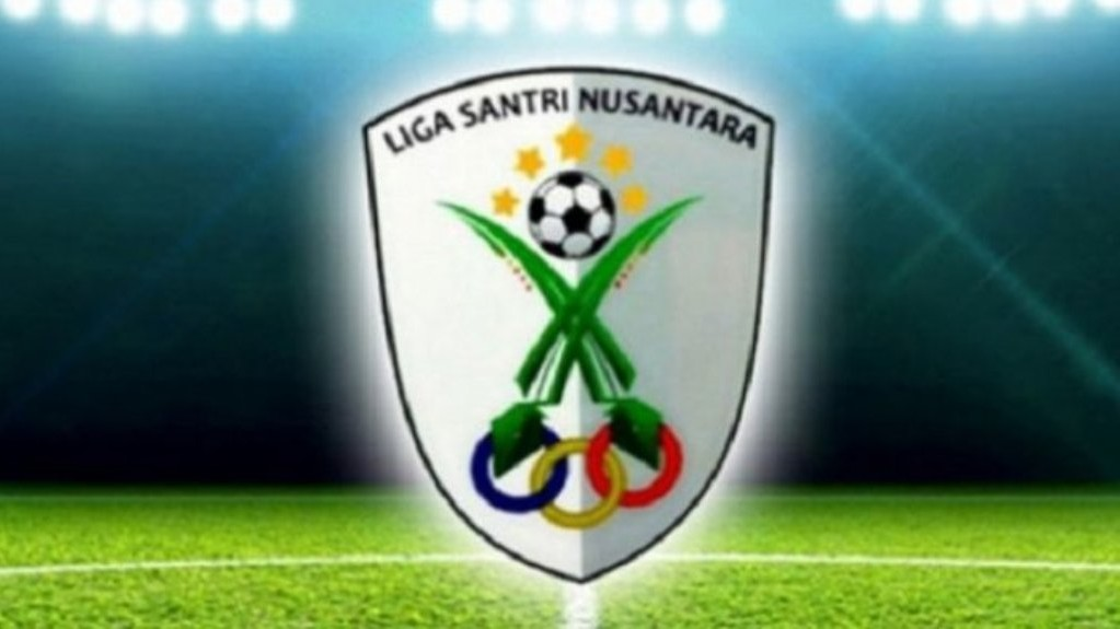 Liga Santri Nusantara 2019 Fokus Tingkatkan Kualitas