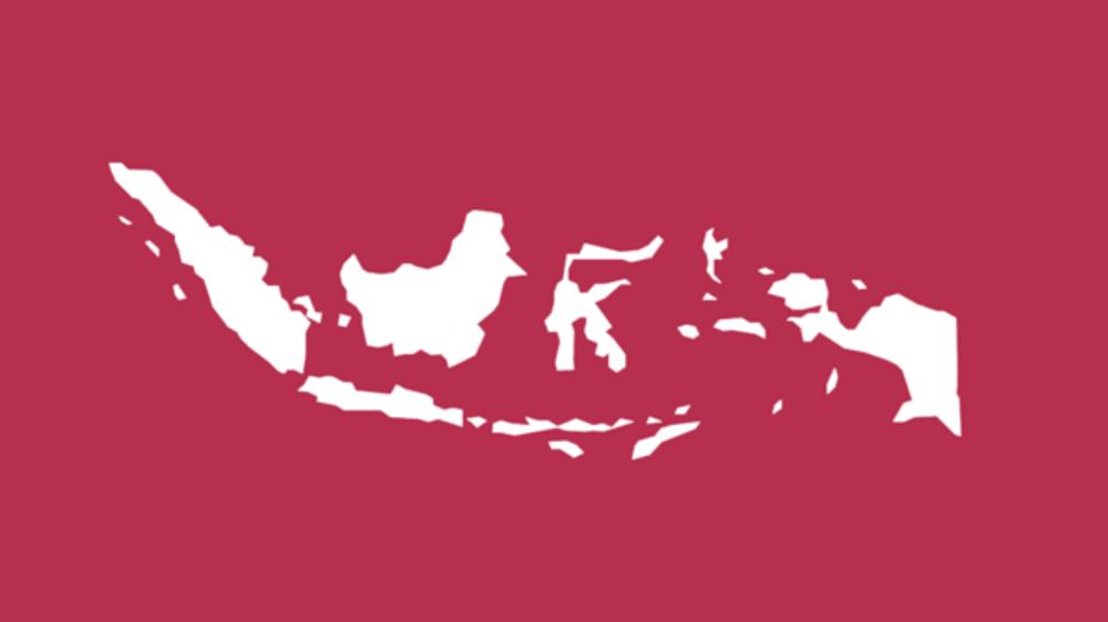 Negara Bukan-Bukan
