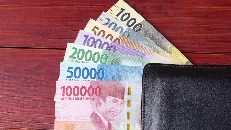 Benarkah Uang Suami Milik Istri dan Uang Istri Milik Istri?