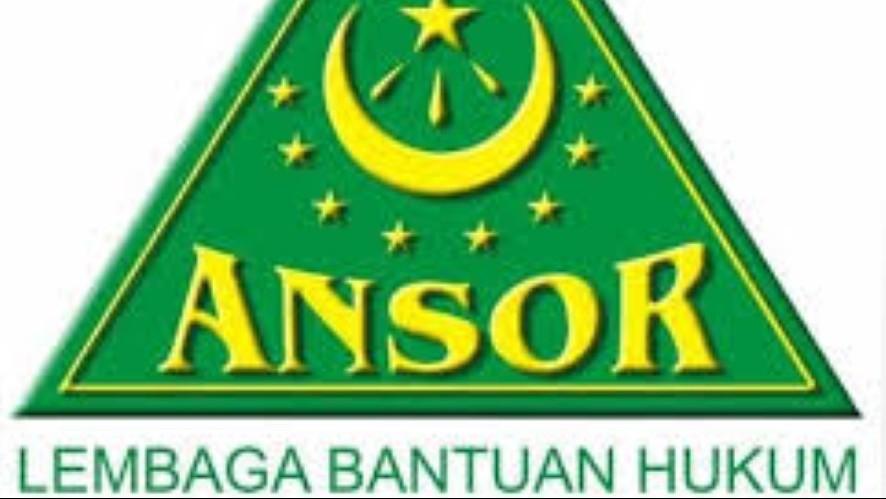 LBH Ansor Kawal Legalitas Perkawinan Korban Pengantin Pesanan