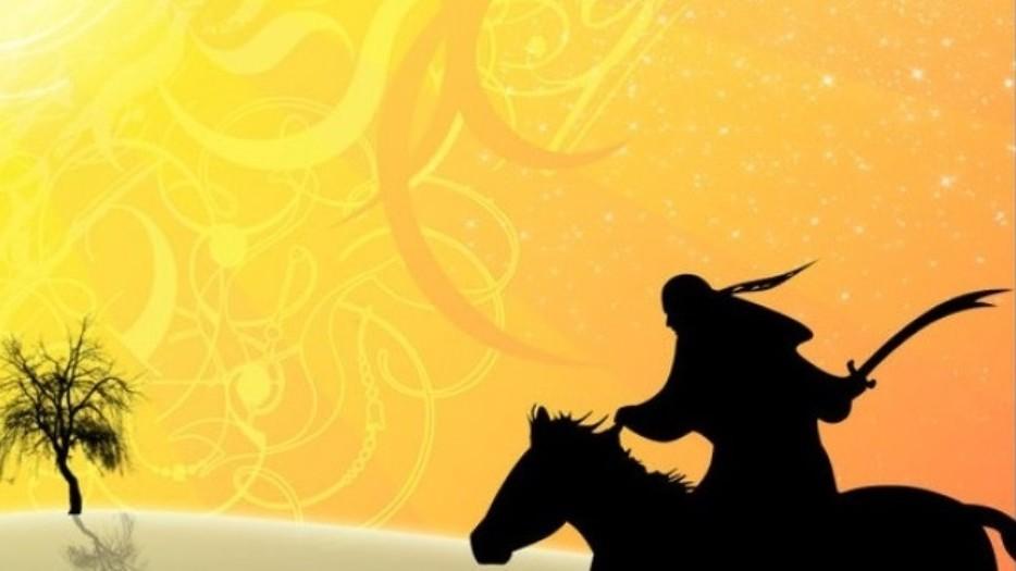 Usamah bin Zaid, Panglima Perang Termuda yang Ditunjuk Nabi