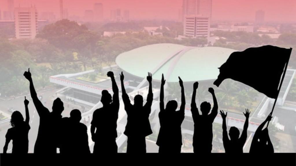 Berharap Wakil Rakyat yang Aspiratif