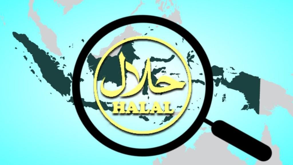 17 Oktober 2019: Selamat Datang Kewajiban Bersertifikat Halal (2)
