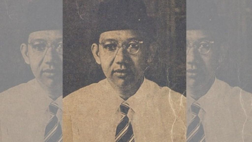 Tiga Maklumat KH Wahid Hasyim untuk Pesantren