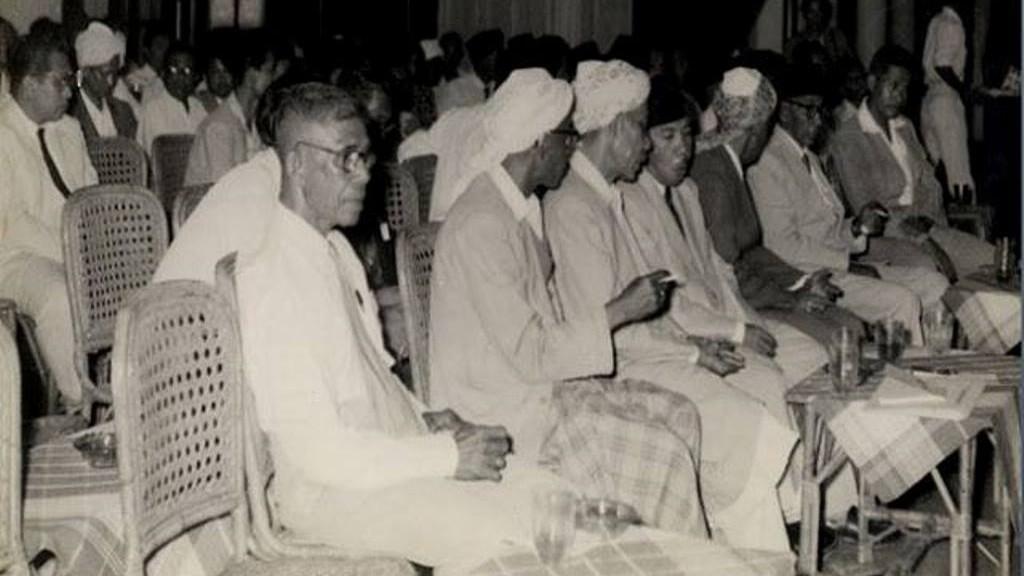 Strategi Dakwah Ulama Sulawesi Awal Abad 20
