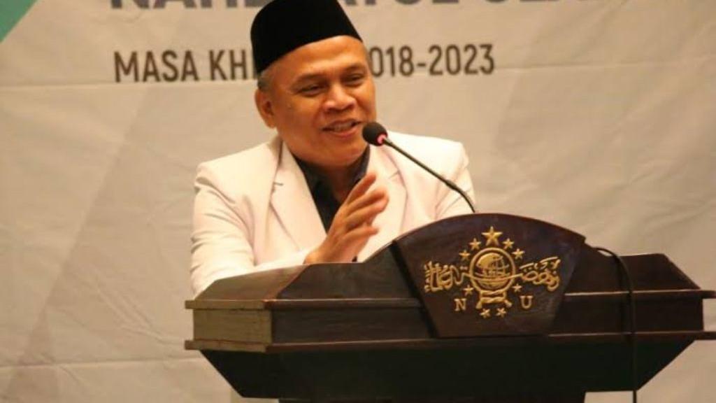 Hari Santri 2019, JQHNU akan Gelar Sejuta Khataman Al-Qur'an