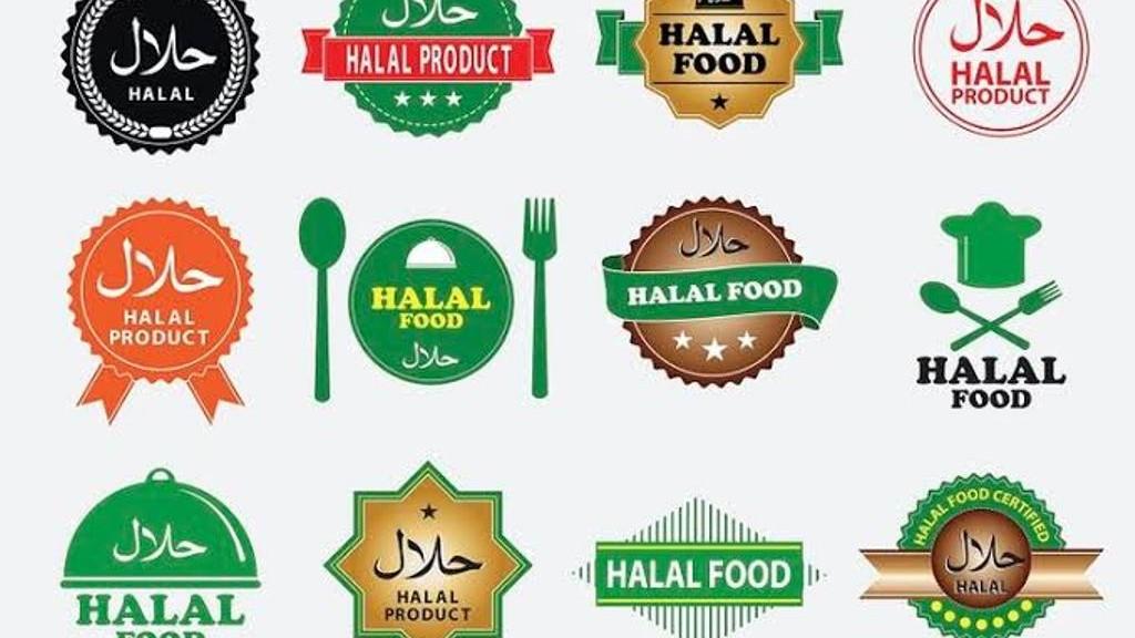 Tata Cara Memperoleh Sertifikat Halal untuk Pelaku Usaha