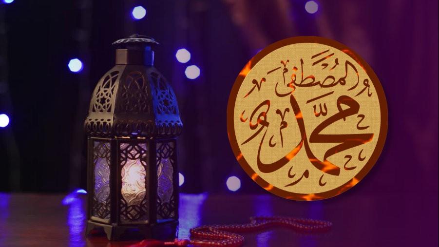 Respons Para Raja ketika Menerima Surat Nabi Muhammad