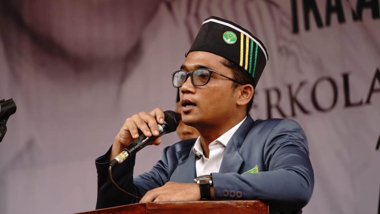 PP IPNU Instruksikan Seluruh Pimpinan Gelar Haul KH Tolchah Manshur