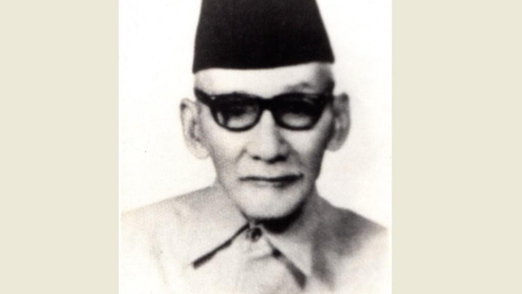 KH Badruddin Honggowongso, Pejuang Sabilillah Pakar Bahtsul Masail