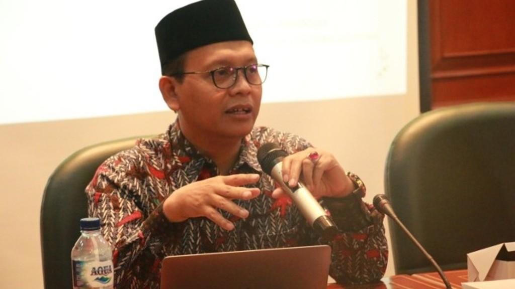 Pekerjaan Rumah Menteri Agama Terkait Moderasi Beragama