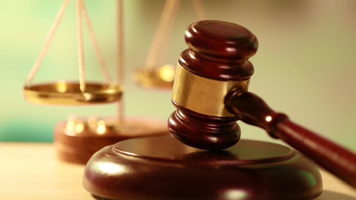 Pengadilan Singapura Mendakwa Tiga WNI Danai Terorisme