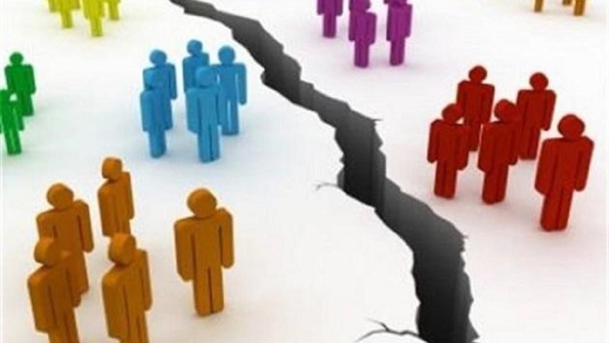 Membaca Polarisasi Politik dalam Kampanye Kebencian di Indonesia