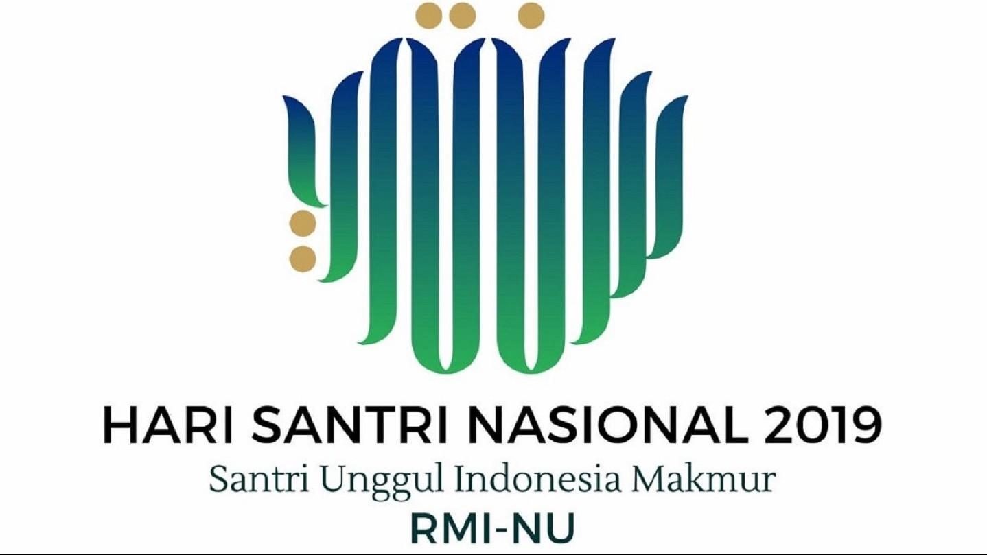Amanat Hari Santri Ketum PBNU Dikumandangkan Kembali di Bandung