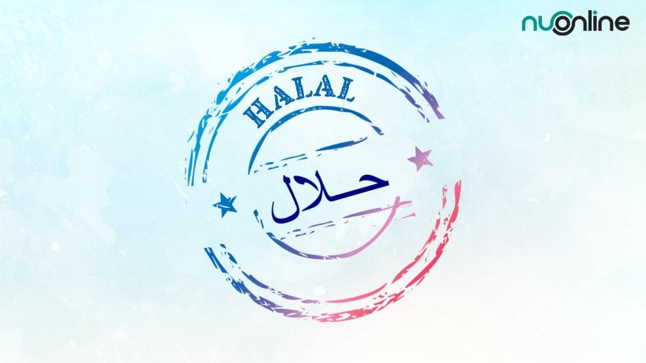 Ragam Pendapat Fiqih soal Kriteria Thayyiban dalam Produk Halal