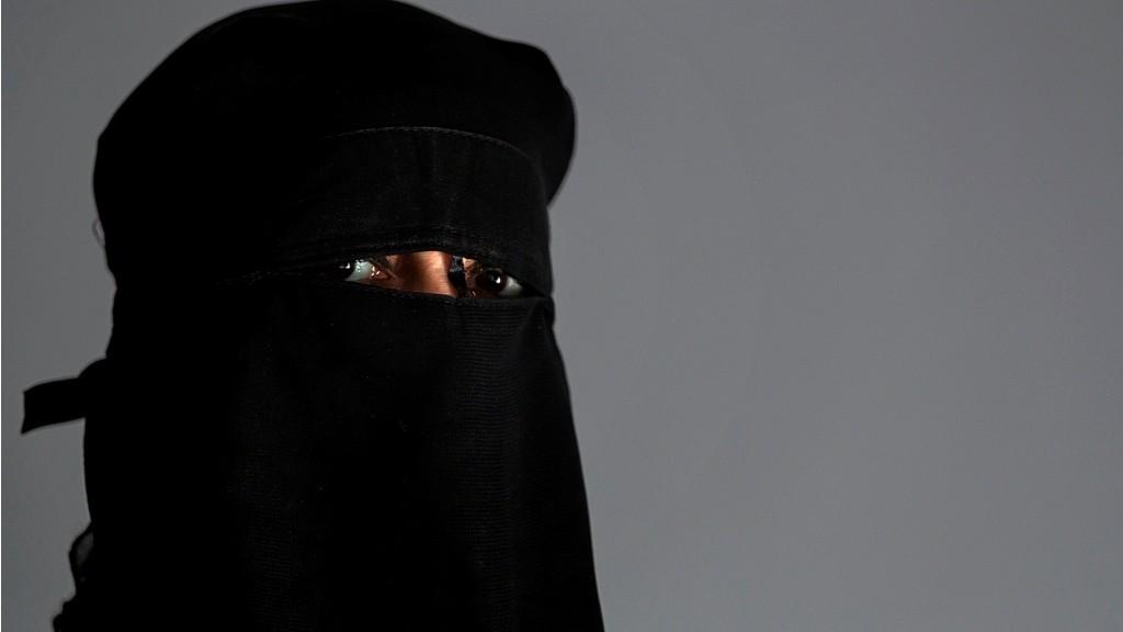 Cadar dan Celana Cingkrang Bukan Soal Radikalisme, ASN Harus Patuh Aturan Berpakaian