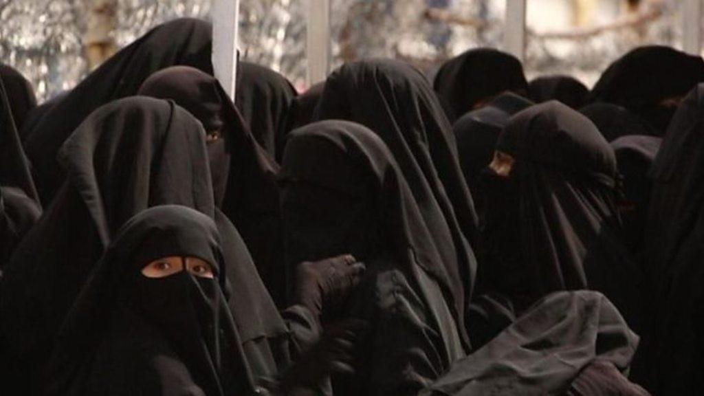 LBMNU DKI Jakarta Persoalkan Paham Keagamaan Kelompok ISIS