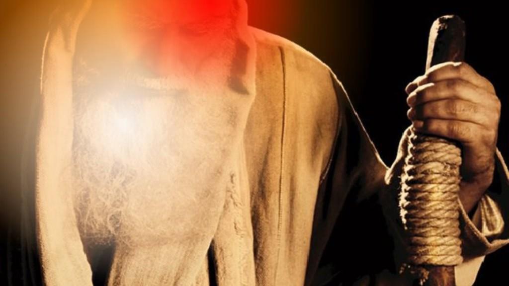 Banyak Awam di Jakarta Diulamakan, Habib Hamid Al-Qadri Ceritakan Imam Abu Hanifah