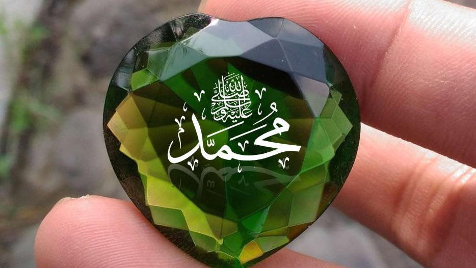 4 Peristiwa Istimewa Iringi Kelahiran Nabi Muhammad