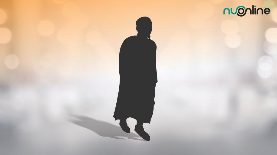 Jamaah Tabligh: 'Salafi' van India
