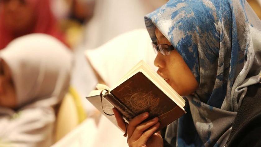 Tiga UIN dengan Indeks Kemampuan Baca Tulis Al-Quran Tertinggi