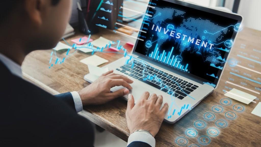 Financial Technology Stimulan Inovasi Lembaga Keuangan Syariah