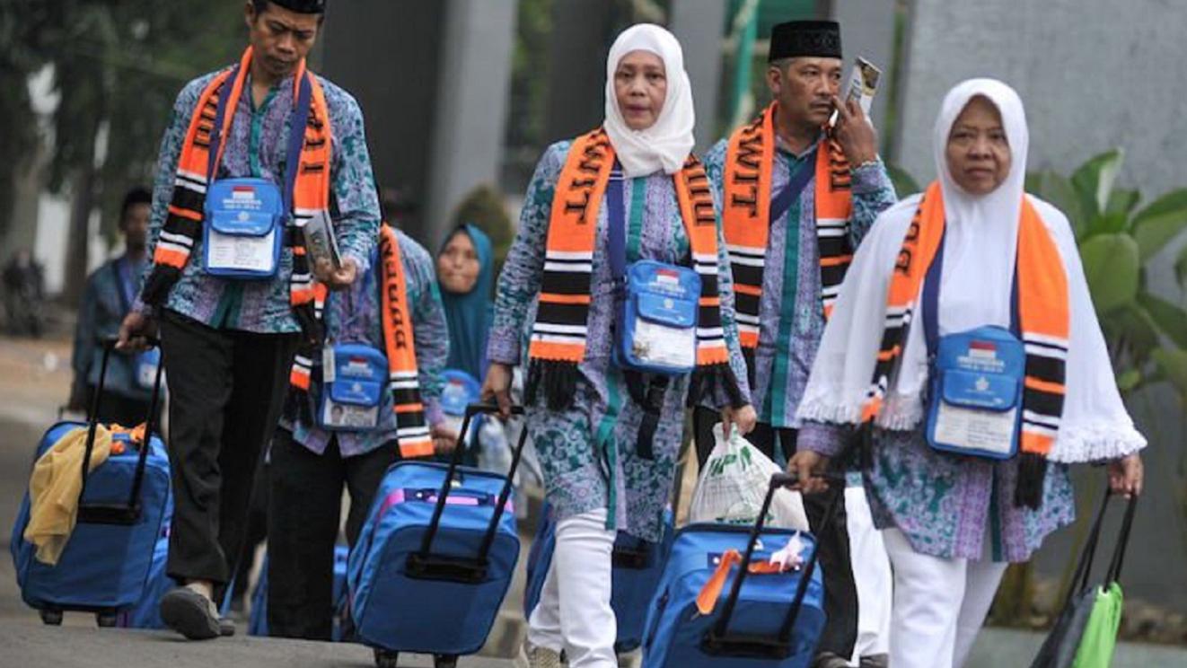 Langkah Alternatif agar Aset First Travel Kembali ke Jamaah