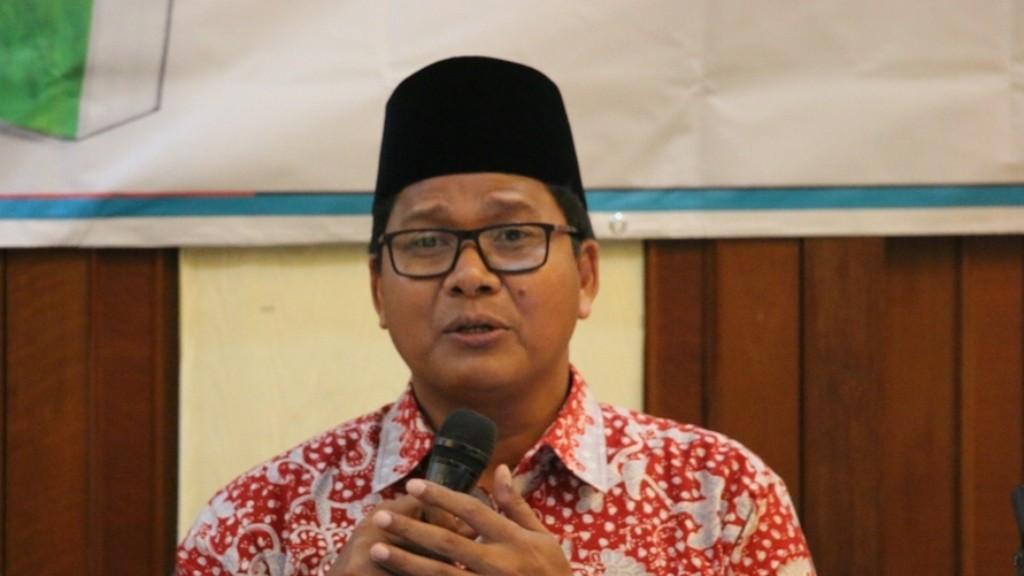 Said Aqil Siroj Institute: BUMN Rawan Infiltrasi Ideologi Intoleran
