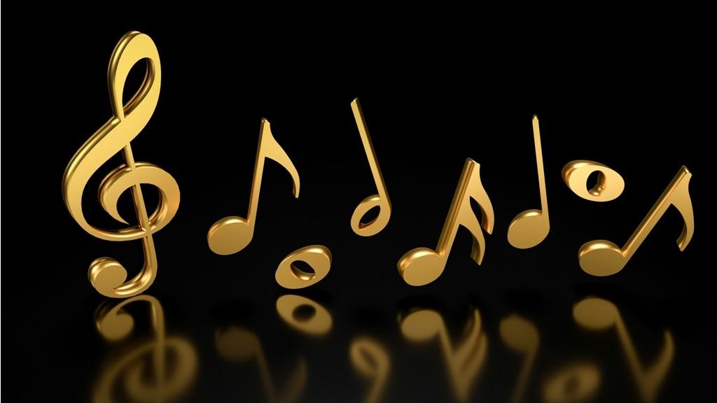 Hukum Dengar Lagu dan Musik