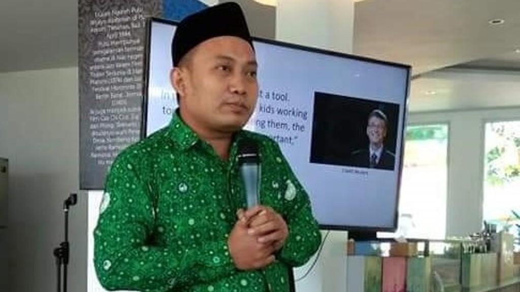 Pergunu Jelaskan Cara Agar Pendidikan Indonesia Lebih Bersaing