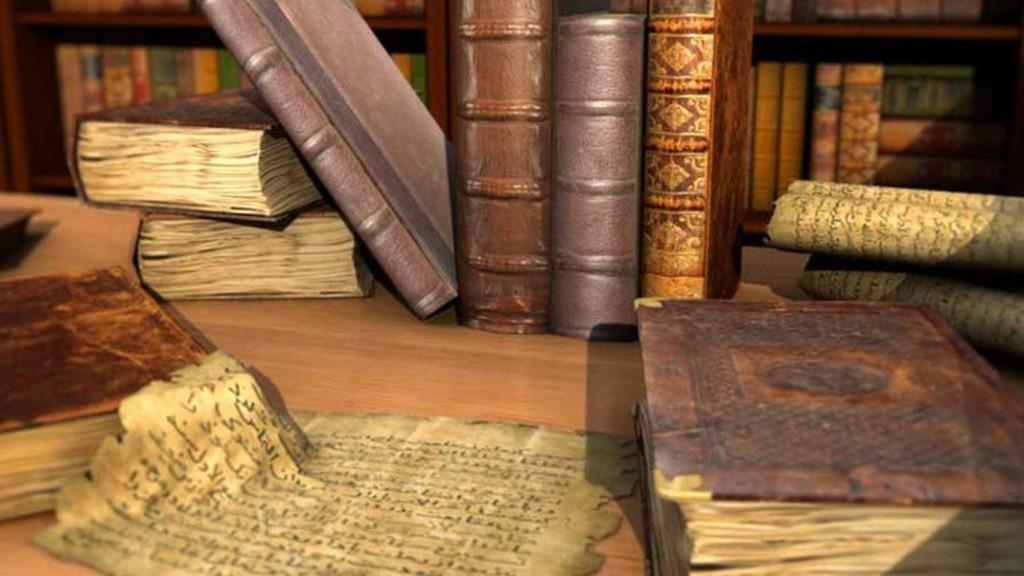 Kandungan Manuskrip Nusantara Belum Begitu Bunyi di Mancanegara