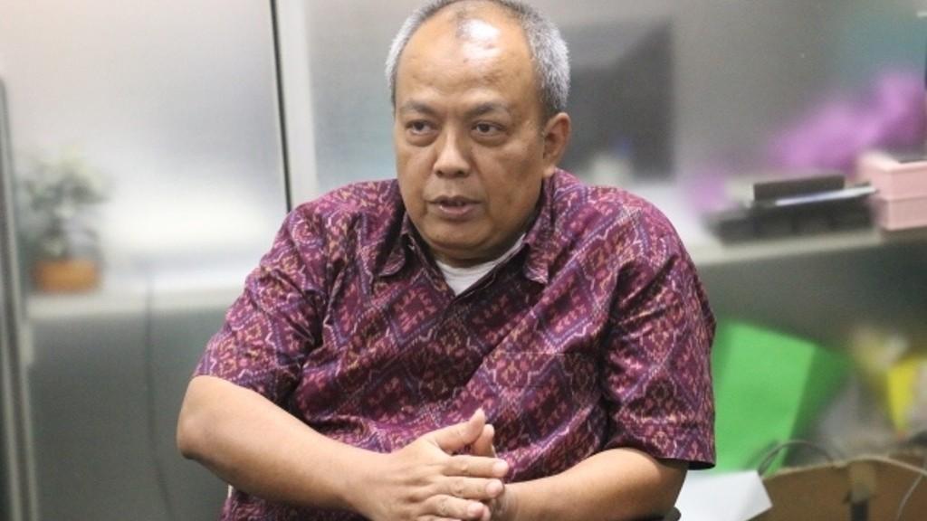 HPN Berupaya Wujudkan Indonesia Pusat Penghubung Bisnis Startup Islami Dunia