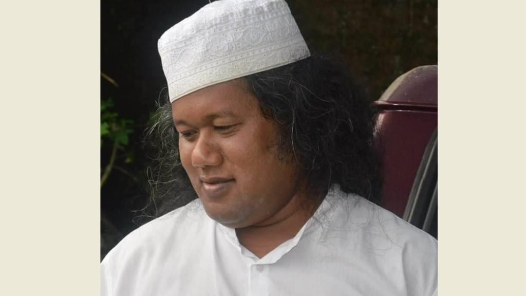 Gus Muwafiq dan Deskripsi Kemuliaan Rasulullah