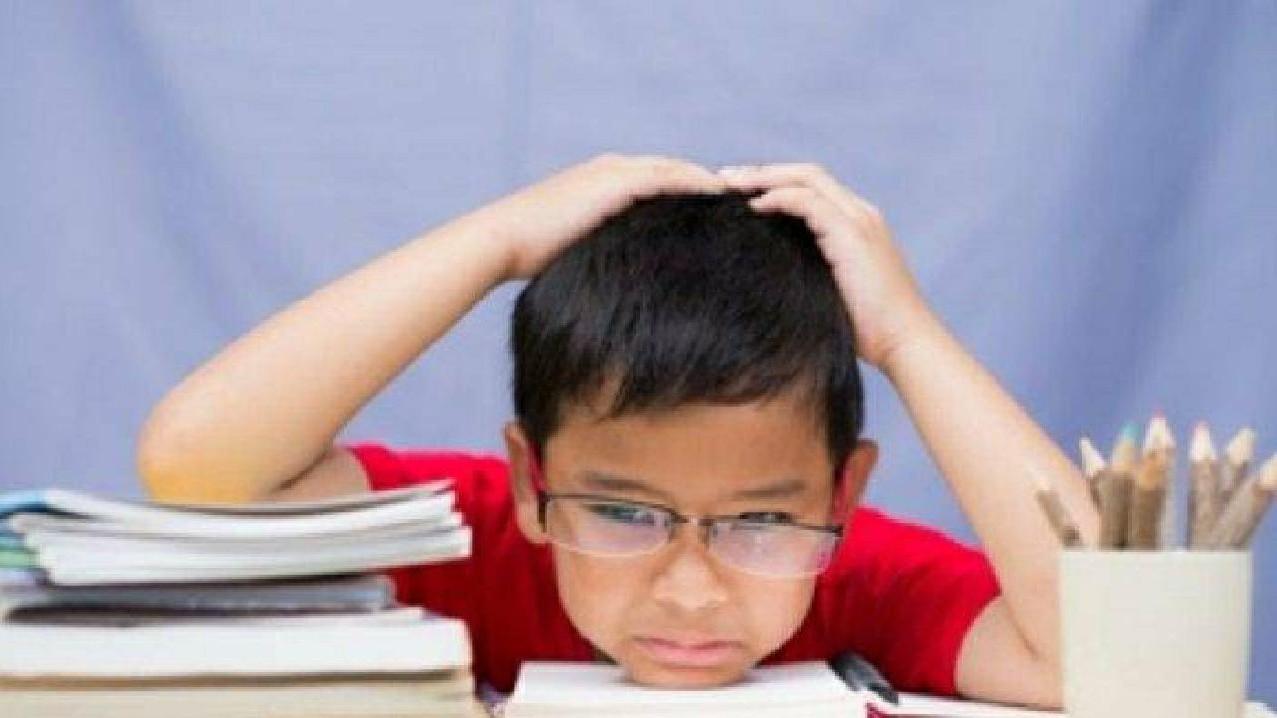Akibat Kurangnya Pendidikan dan Perhatian Keluarga terhadap Anak