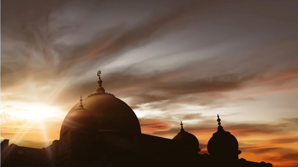 Peran Kemenag dalam Membina Masjid-masjid di Pusat Perbelanjaan
