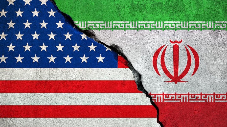 Mungkinkah Konflik Iran-AS Picu Perang Dunia Ketiga? Ini Kata Pakar