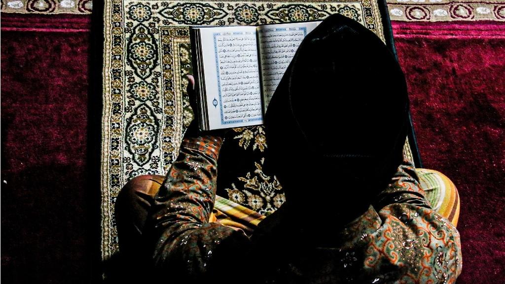 Memahami Surat-surat yang Diistimewakan dalam Al-Qur'an