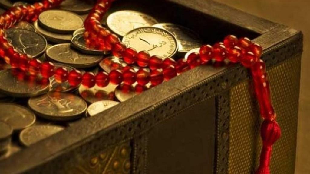 Khutbah Jumat: 4 Hal yang Dipertanggungjawabkan di Hari Kiamat