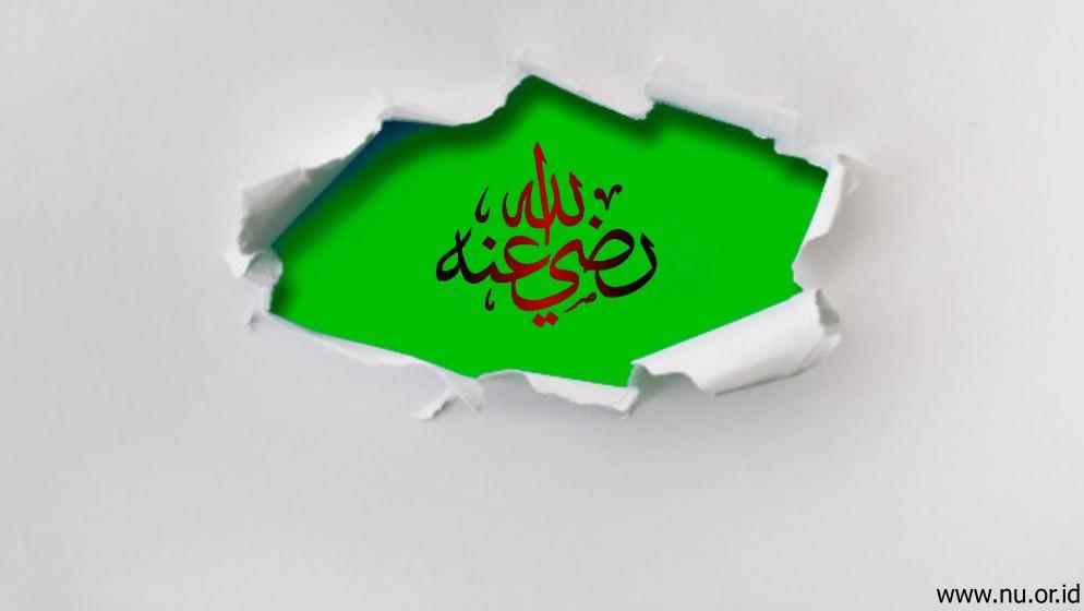 Kisah Abdullah bin Umar Mengamalkan Ayat Al-Qur'an yang Baru Diturunkan