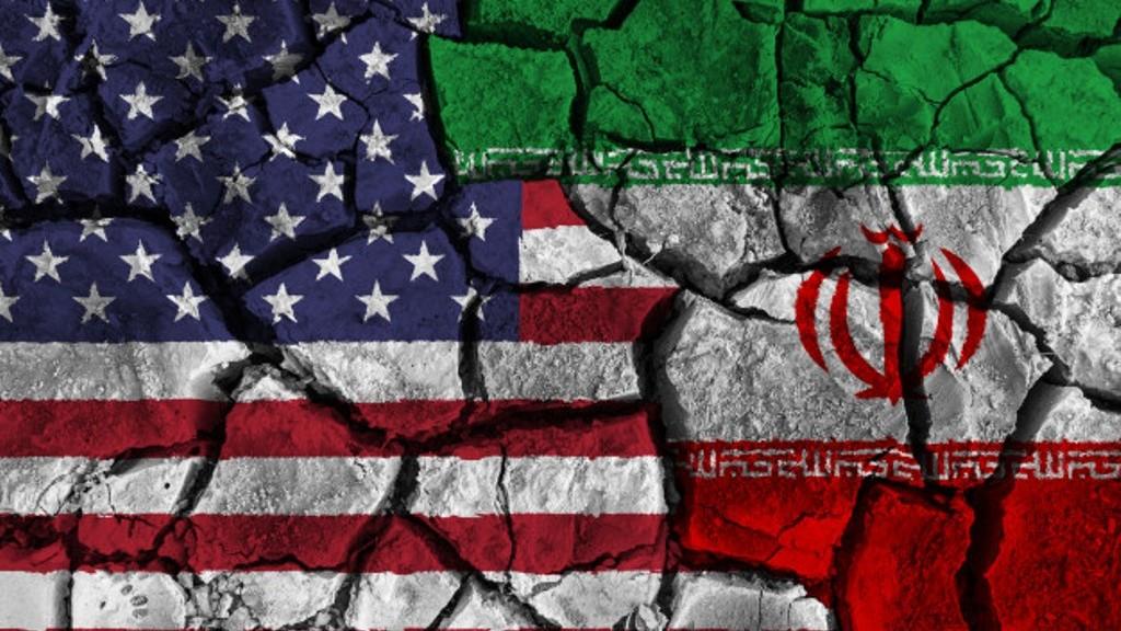 Tit for Tat Amerika-Iran