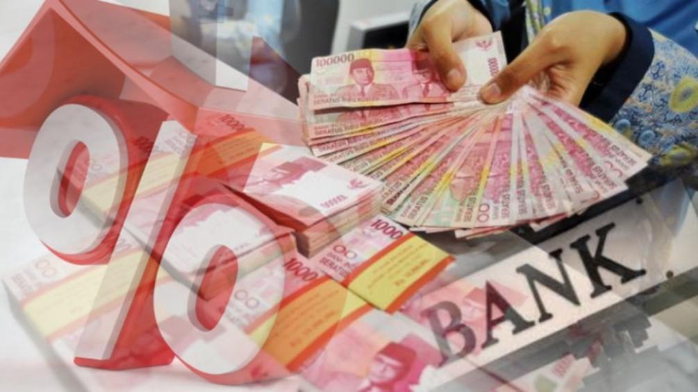 Kompleksitas Bunga Bank dalam Kajian Fiqih Muamalah