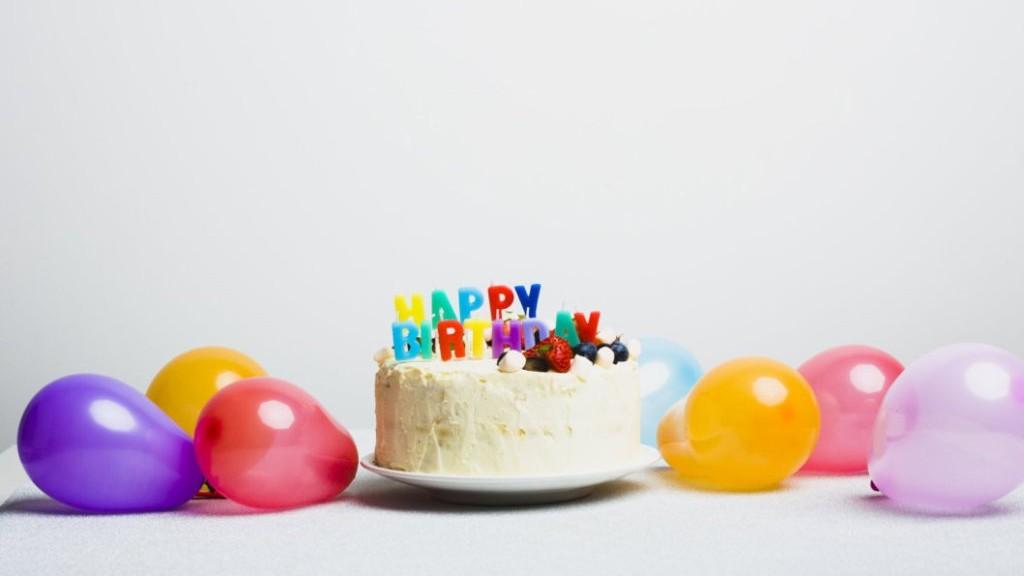 Ragam Pendapat Ulama soal Perayaan Hari Ulang Tahun