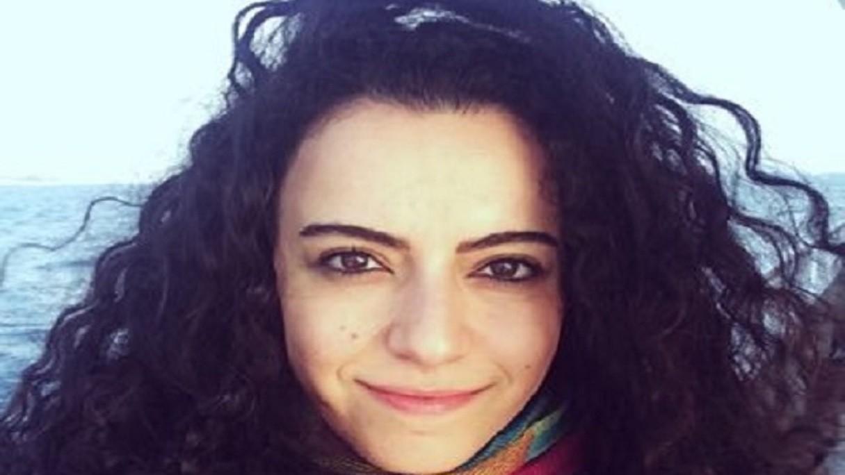 Bersolidaritas ke Yaman, Penyiar TV Palestina Dilarang Tampil di TV Saudi