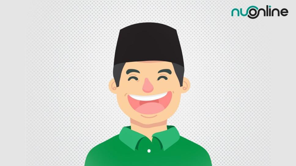 Ihwal Bercanda dan Batas-batasnya dalam Islam