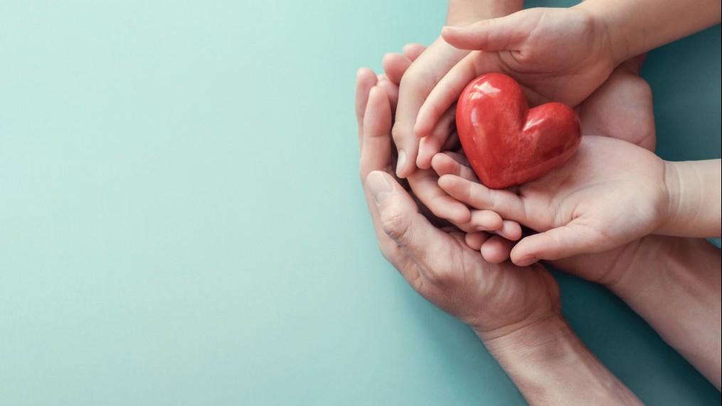 5 Hal Prinsip dalam Urusan Hati